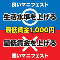 2009071601