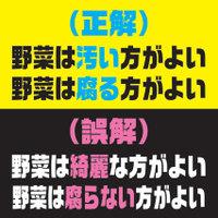 2010011701