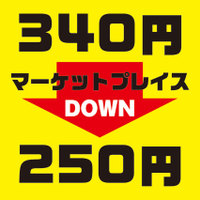 2010091801