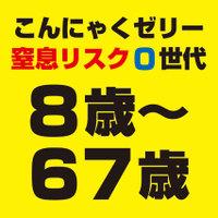 2010122601_2