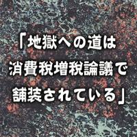 2012040101_2