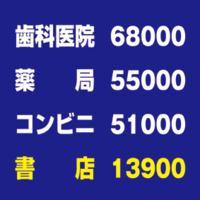 2015060601