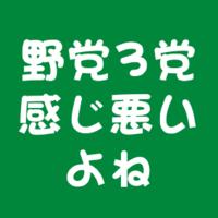 2015071601